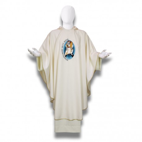 chasuble-jubilee-mercy-594