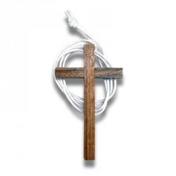 Croce per prima comunione