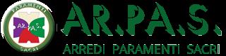 AR.PA.S. Paramenti
