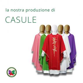 Casule